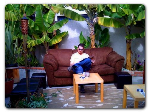 Outside_livingroom